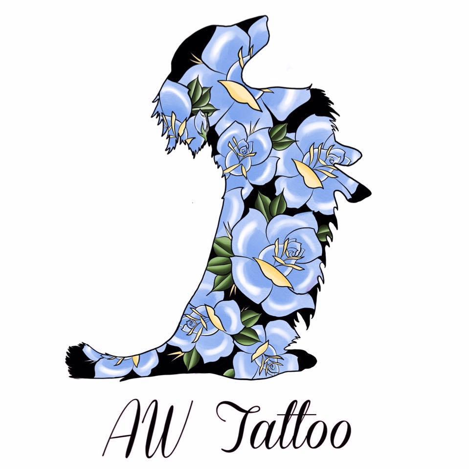 AW Tattoo